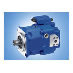 Rexroth Piston Variable Pumps