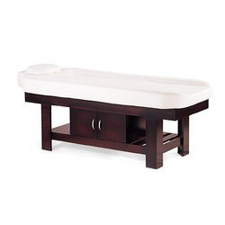 Table Spa Beds