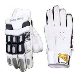 Wicket Keeping Gloves Twenty Twenty