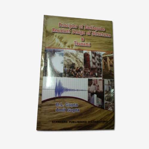 Earthquake Resistant Design For Engineers And Architects Pdf