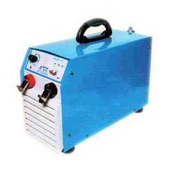 Miniweld-series Of IGBTt, Inverterised Welding Rectifier