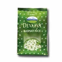Devaaya Basmati Rice