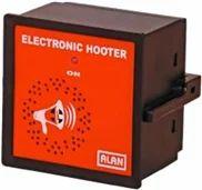ALAN+make+Electronic+Hooter-Bell-Buzzer-Siren