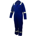 Mechanic's Coverall