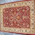Designer Tufted Carpets