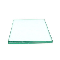 glass specialization toughened glass