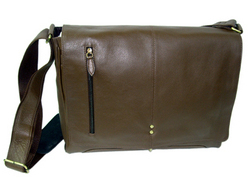 Messenger Bag 4232