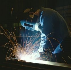 Welding SMAW http://www.indiamart.com/india-corporation/products.html