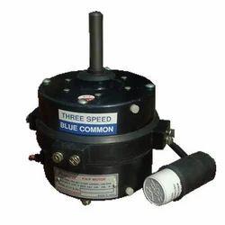 High Speed Cooler Motor