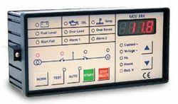 Generator Controller Unit GCU101