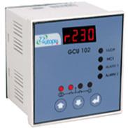 Generator Controller Unit