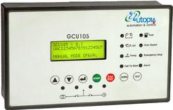 Generator Controller Unit GCU 105