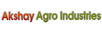 Akshay Agro Industries