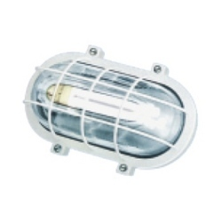 Energy Efficient Industrial Lighting