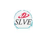 Sri Lakshmi Vinayagar Enterprises