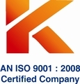 Kiran Data Forms Pvt. Ltd.