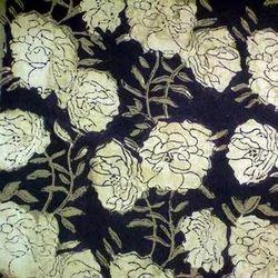 Desert+Print+Fabric