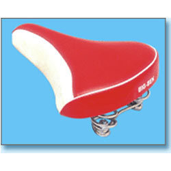 Bicycle Saddle : MODEL B-44-TT