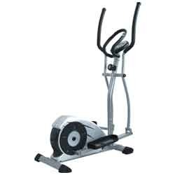 Elliptical Trainer Machines