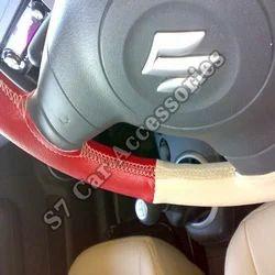 Steering Grips
