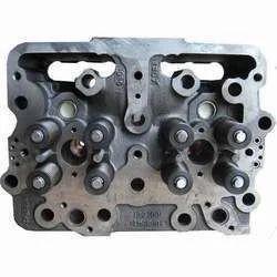 Generator Cummins - Cylinder Head