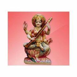Saraswati Idols