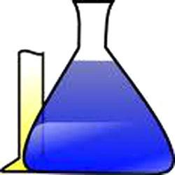 1.Cyclopentanone