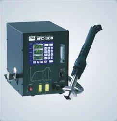 Intalligent Smd Rework System Xfc-300-301