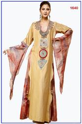 Kaftan Morocco