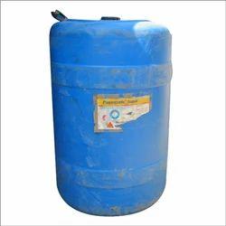 Plastocrete Super Waterproofing Admixture