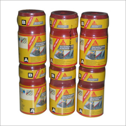Hibond Construction Chemicals