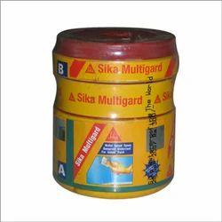 Multigard