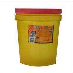 Raintite Polymer Emulsion