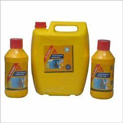 Water Resistant Bonding Agent