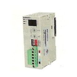 Device Net Master Module