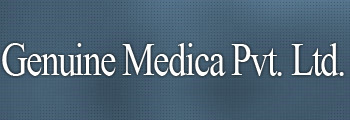Genuine Medica Private Limited