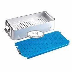 Orthopedic Instrument Box