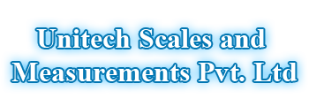 Unitech Scales And Measurements Pvt. Ltd