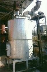 Steam+Boiler