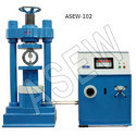 Concrete Compression Testing Machines