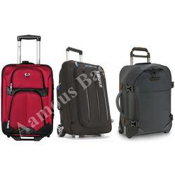 Trolley Bags 004