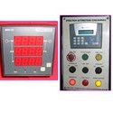 Industrial Automation Controller