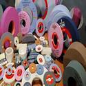 Abrasives Products