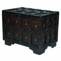 Boxes 27