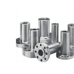 Inconel Long Weld Neck Flanges