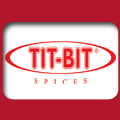 Tit - Bit Foods (India) Private Limited
