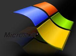 Microsoft licenses