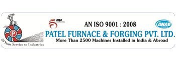 Patel Furnace & Forging Private Limited