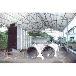 sand blasting and painting service