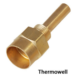 Industrial Thermowell